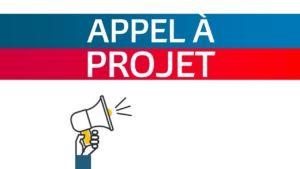 Appel-a-projet-optmisation-procédé