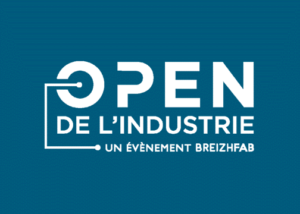 Open-Industrie-Breizh-Fab-Uimm-35-56