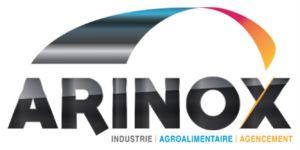 arinox-uimm-35-56-bretagne